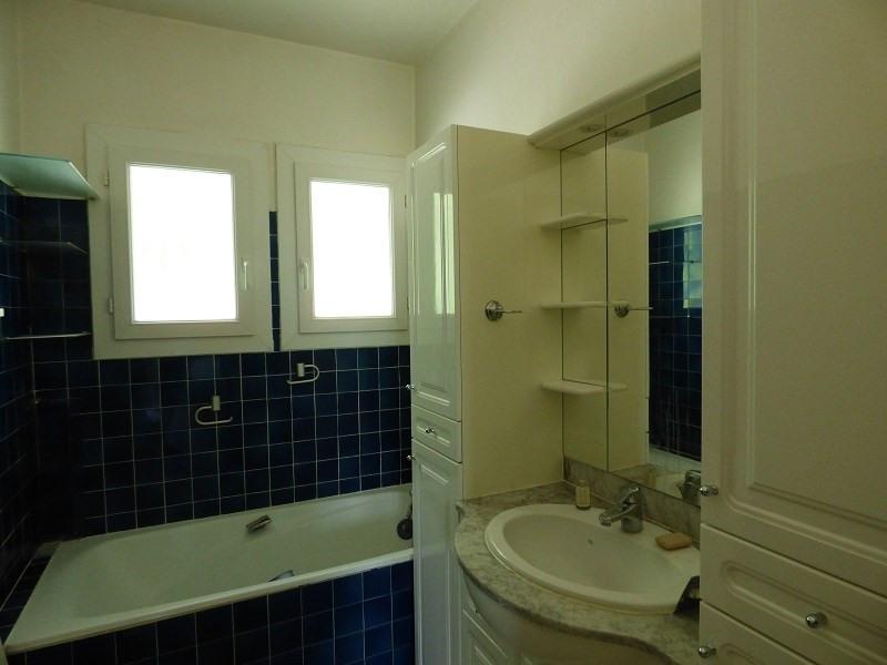 Rental house / villa Aix les bains 1100€ CC - Picture 2