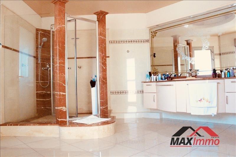 Vente de prestige maison / villa St denis 1260000€ - Photo 15