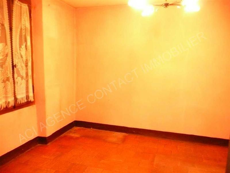 Sale house / villa Mont de marsan 103900€ - Picture 3