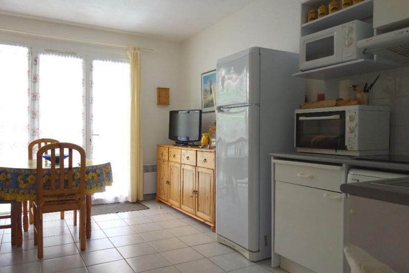 Venta  casa La londe les maures 220500€ - Fotografía 7