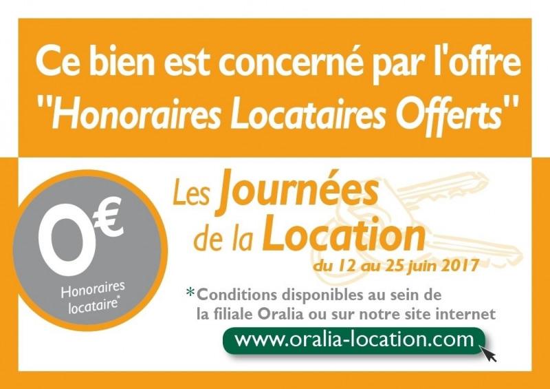 Location appartement Meudon 870€ CC - Photo 9