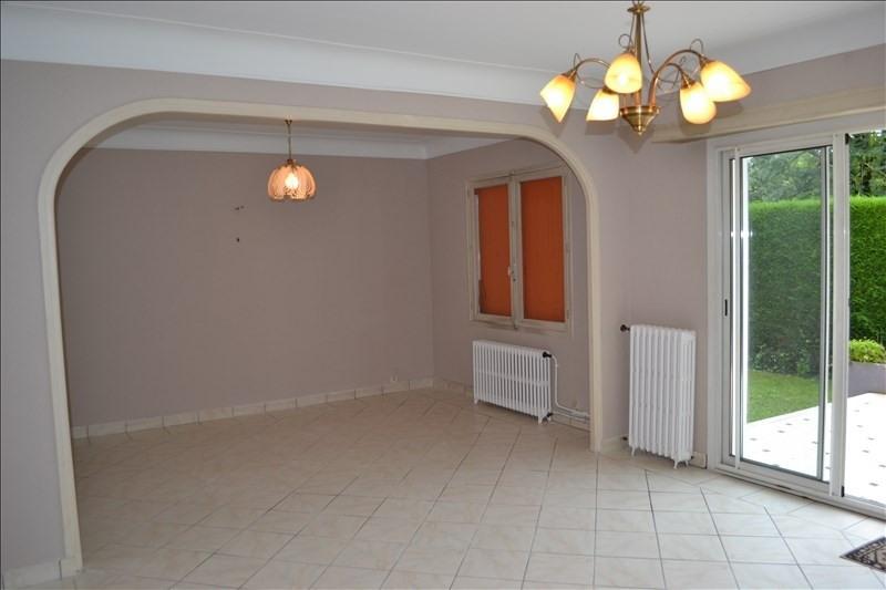 Sale house / villa Pau 178000€ - Picture 3