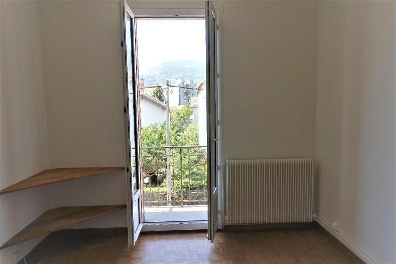 Location appartement Grenoble 675€ CC - Photo 1