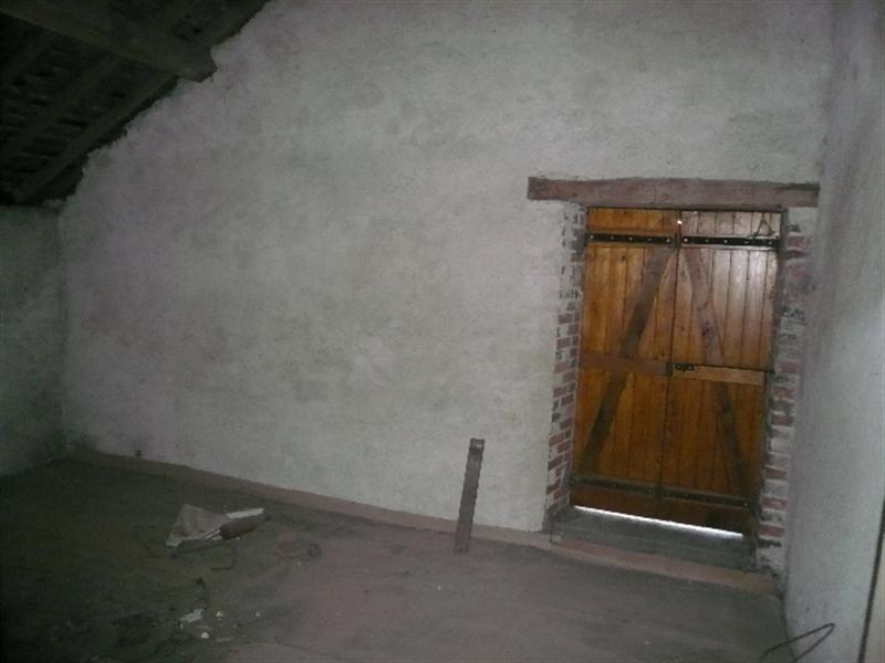 Vente maison / villa Sancerre 110000€ - Photo 10
