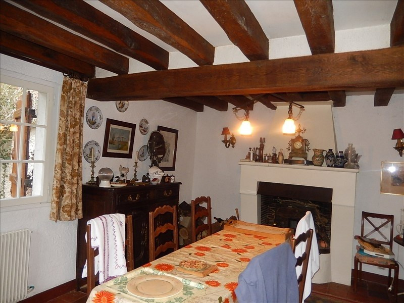 Revenda casa Maintenon 155000€ - Fotografia 2