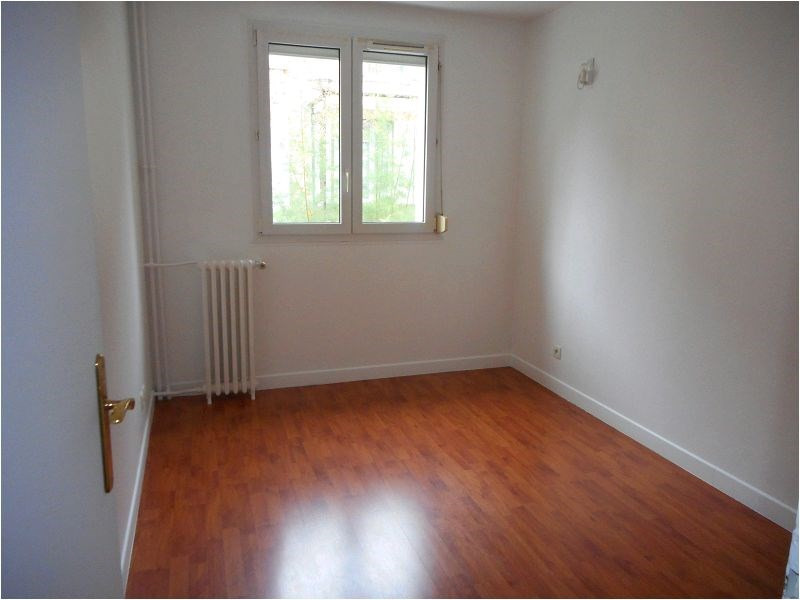Location appartement Athis mons 869€ CC - Photo 3