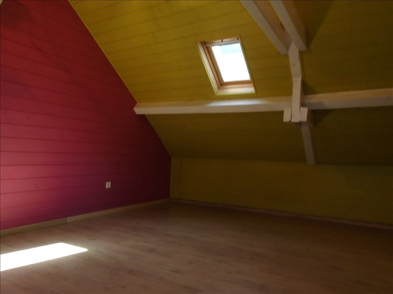 Sale office Oloron ste marie 44 000€ - Picture 2