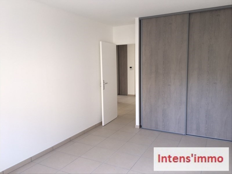 Sale apartment Valence 205200€ - Picture 3