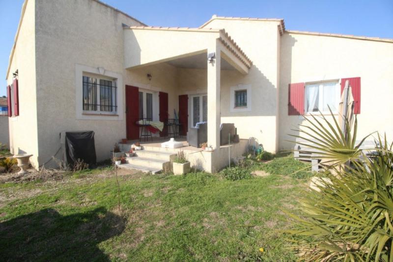 Vente maison / villa Beaucaire 243000€ - Photo 1