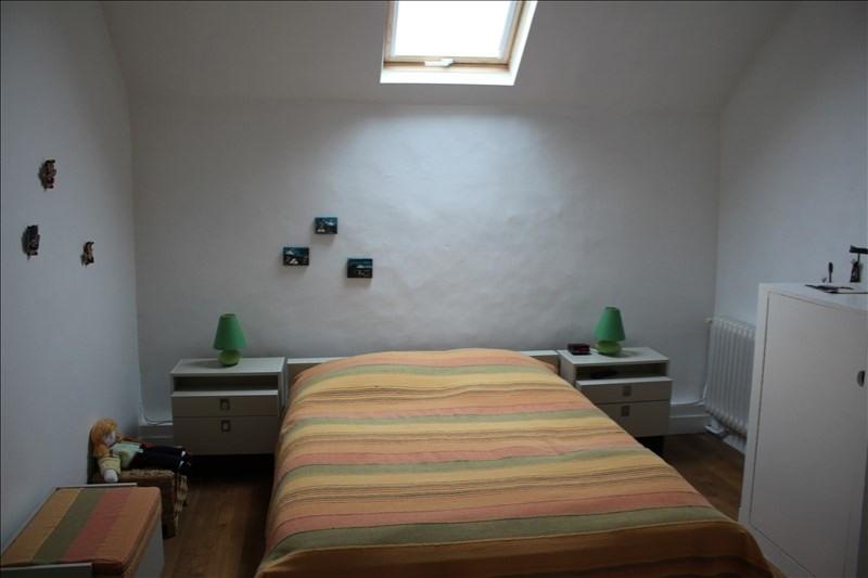 Verkoop  huis Maintenon 313900€ - Foto 6