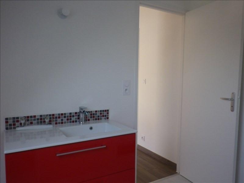 Vente maison / villa St nazaire 353600€ - Photo 6