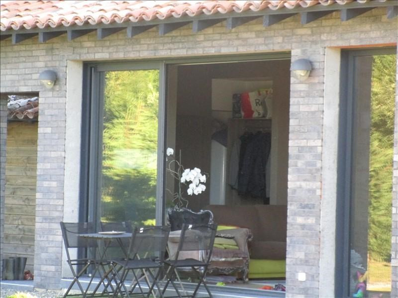 Sale house / villa Montauban 235 000€ - Picture 10