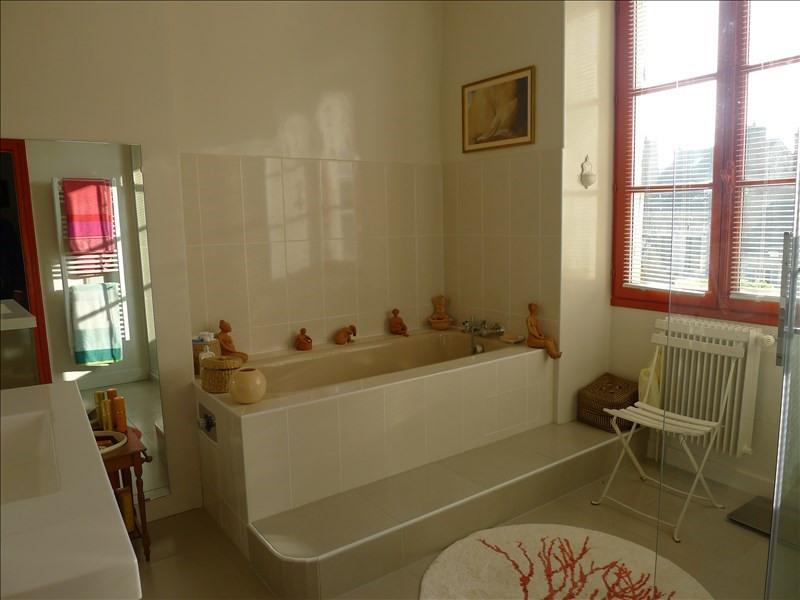 Vente de prestige appartement Orleans 469000€ - Photo 1