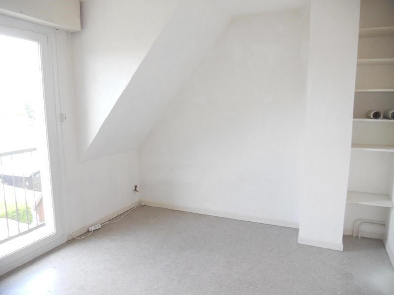 Location maison / villa Longuenesse 700€ CC - Photo 3