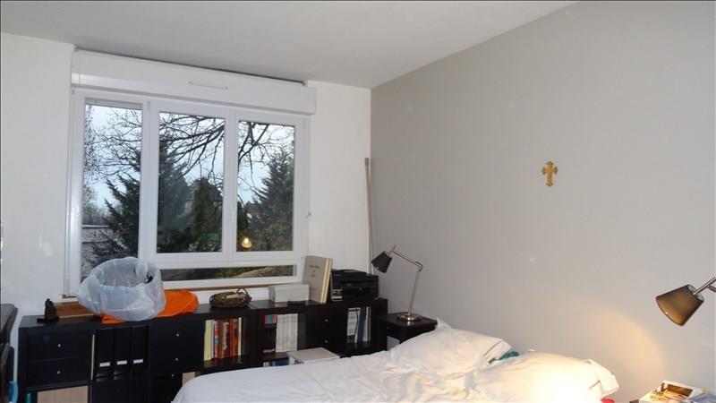 Vente appartement Versailles 315000€ - Photo 5