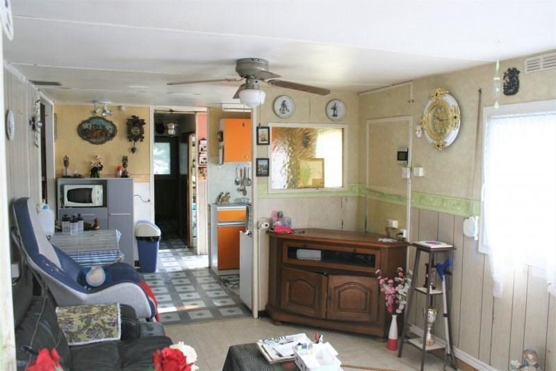 Vente maison / villa Affringues 20000€ - Photo 2