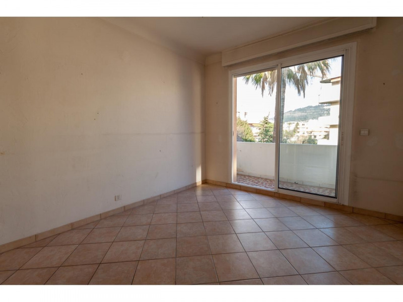 Location appartement Nice 1 220€ CC - Photo 6