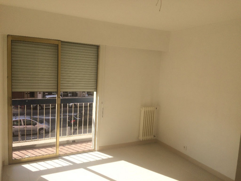 Vente appartement Cagnes sur mer 185 000€ - Photo 1