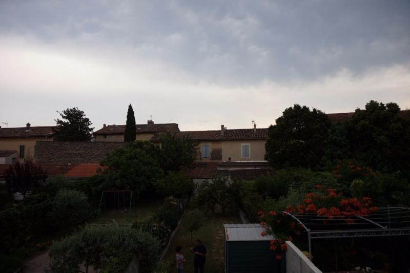 Vente maison / villa Cavaillon 180000€ - Photo 14