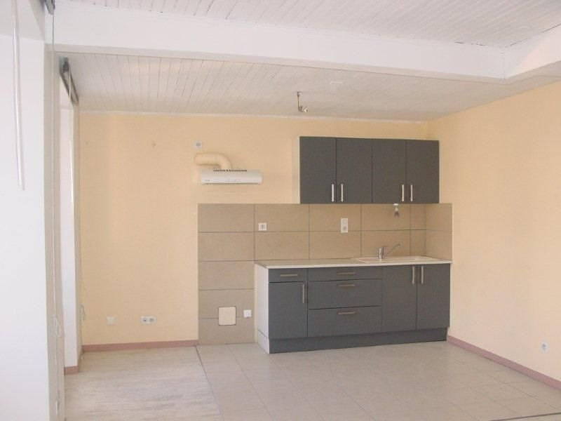 Vente appartement St agreve 44 000€ - Photo 3