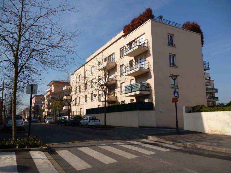 Rental apartment Chelles 790€ CC - Picture 2