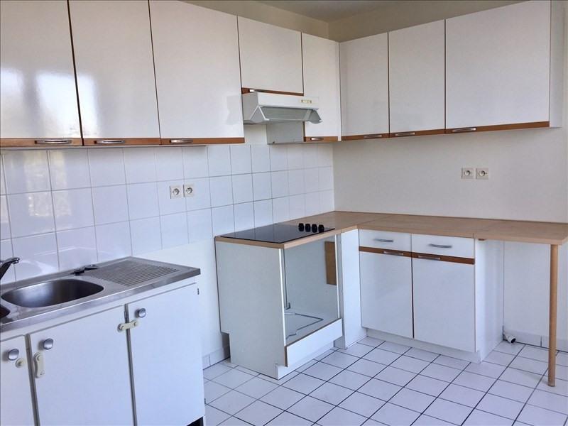 Vente appartement Dammarie les lys 242000€ - Photo 4