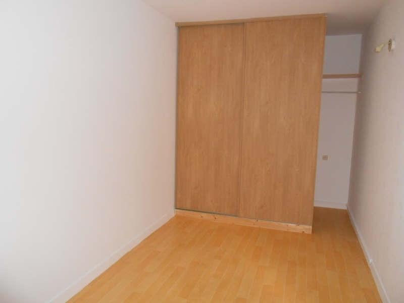 Vente appartement Niort 54900€ - Photo 4