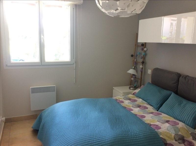 Vente appartement Urrugne 215000€ - Photo 6