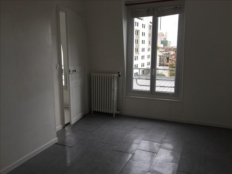 Location appartement Gentilly 880€ CC - Photo 5