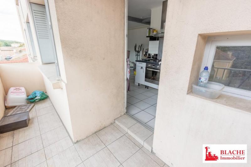 Vente appartement Livron sur drome 88000€ - Photo 4