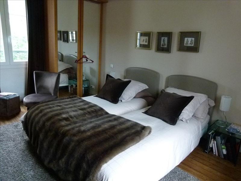 Vente maison / villa Montfort l amaury 560000€ - Photo 8