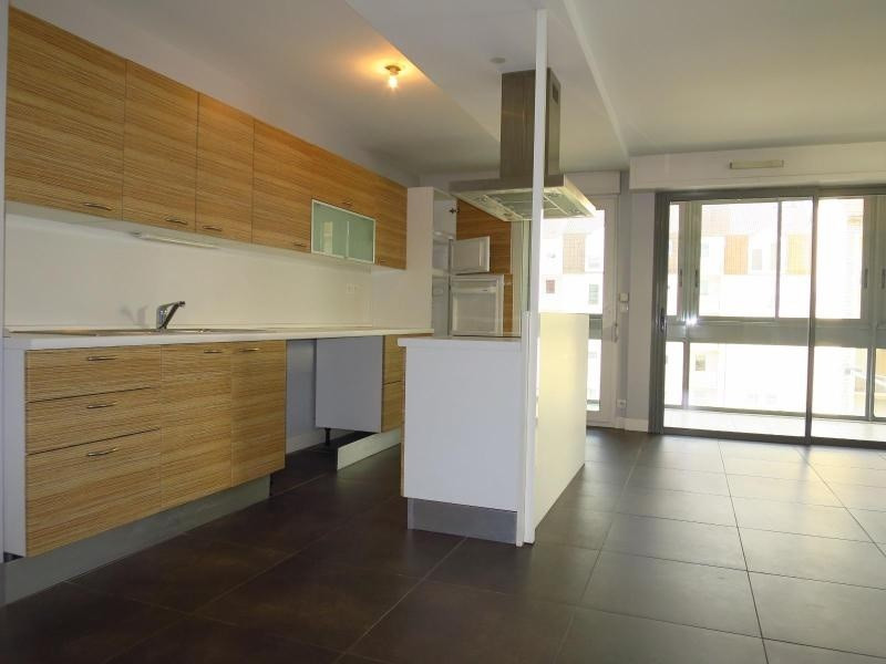 Location appartement Dijon 999€ CC - Photo 1