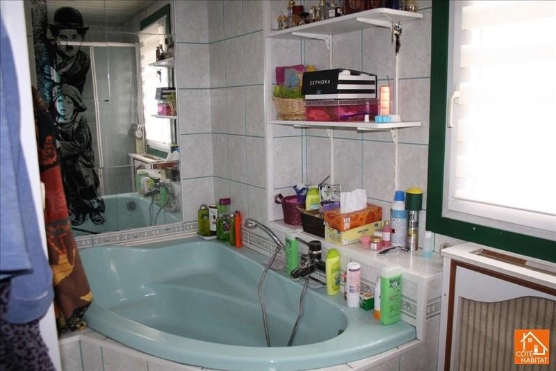 Vente maison / villa Douai 155000€ - Photo 5