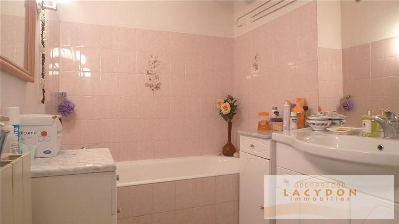 Vente appartement Marseille 4ème 145000€ - Photo 9
