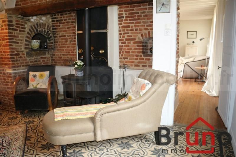 Verkoop  huis Machy 295000€ - Foto 3