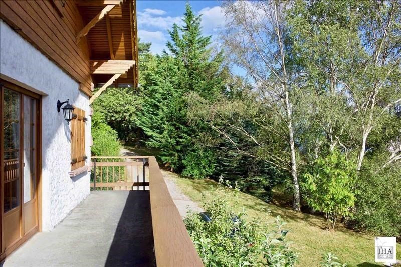 Deluxe sale house / villa Labaroche 624000€ - Picture 5