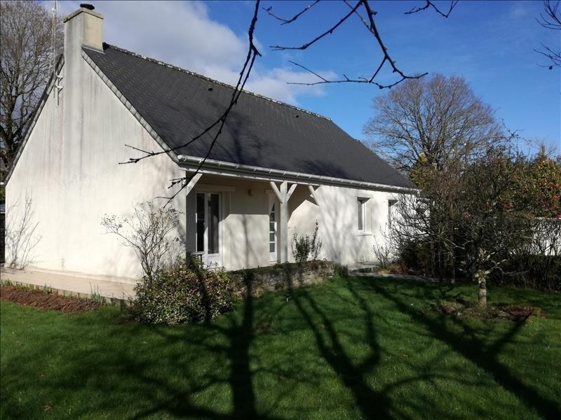 Vente maison / villa Monterblanc 212000€ - Photo 1