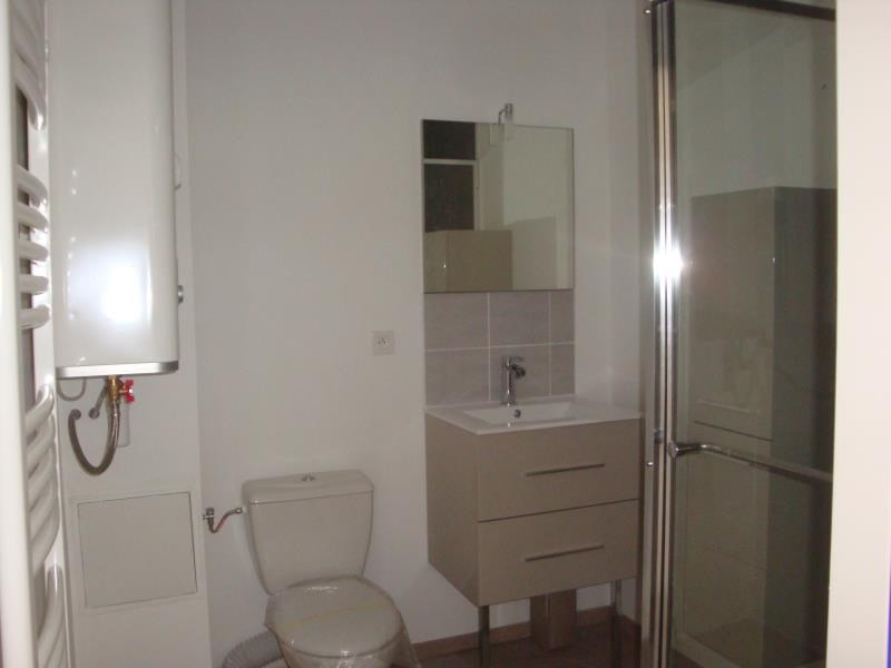 Rental apartment Perpignan 550€ CC - Picture 4