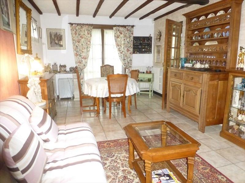 Revenda casa Dammartin en goele 281000€ - Fotografia 5