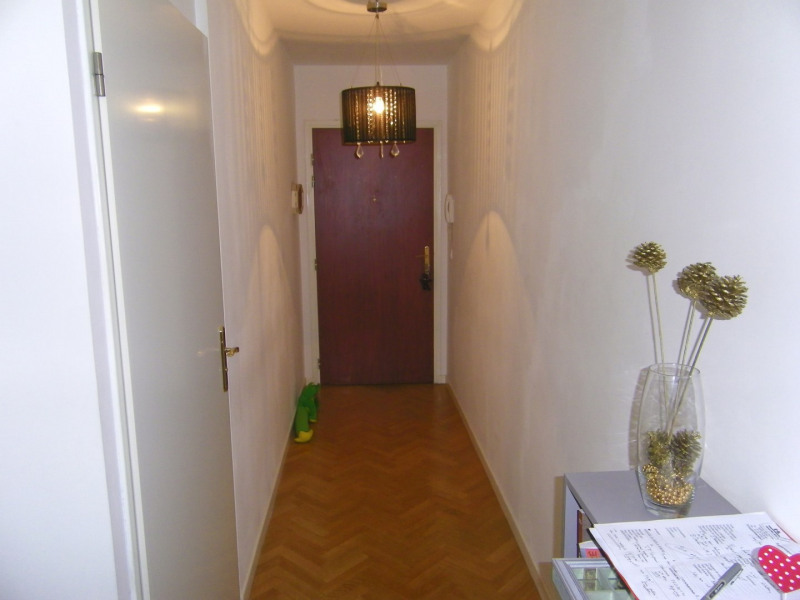 Vente appartement Poissy 230000€ - Photo 5