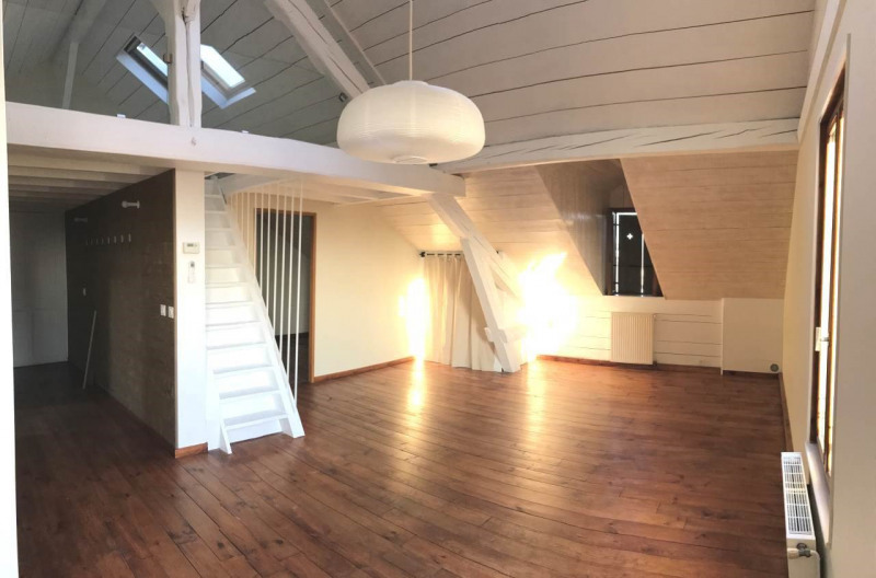 Alquiler  apartamento Gaillard 1700€ CC - Fotografía 2