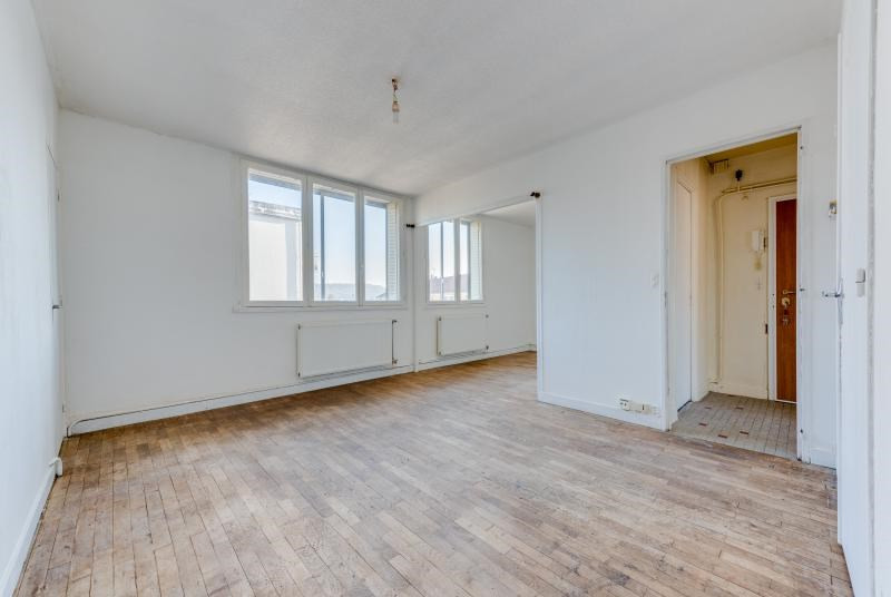 Vente appartement Besancon 69 500€ - Photo 6