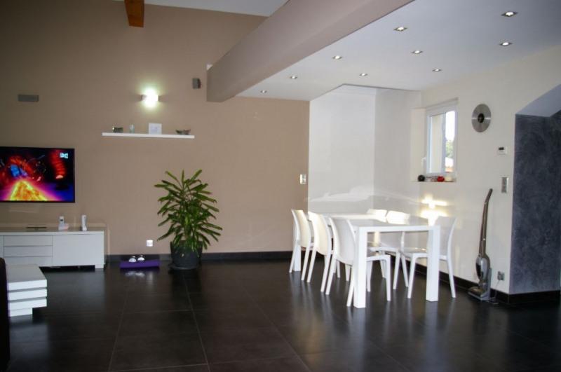 Vente maison / villa Pelissanne 550000€ - Photo 6