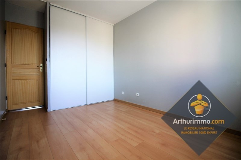 Vente appartement Chavanoz 169000€ - Photo 3