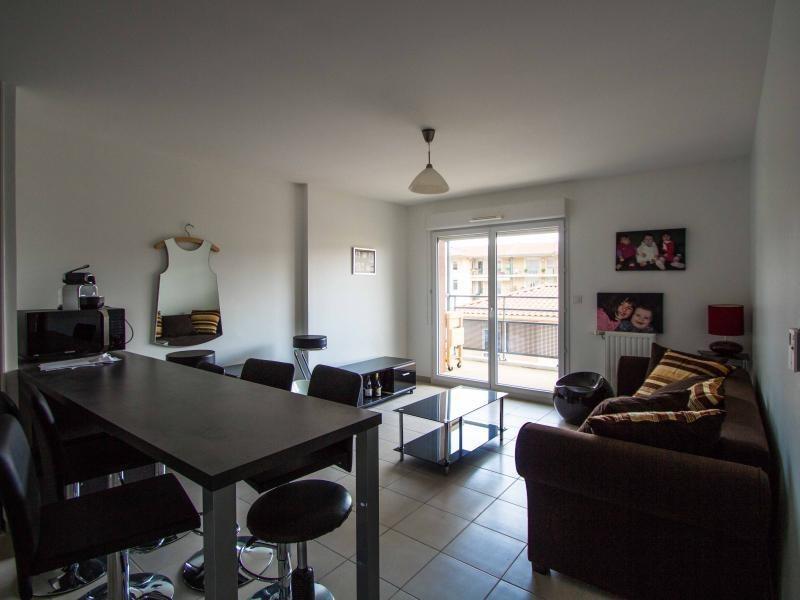 Venta  apartamento Craponne 159000€ - Fotografía 3