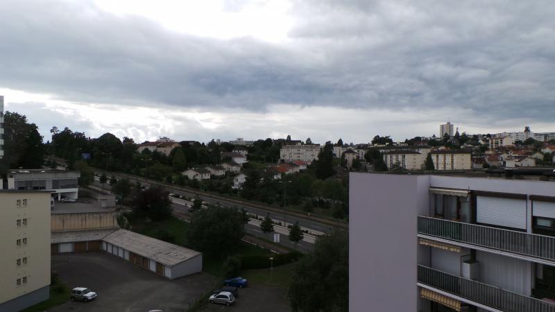 Vente appartement Limoges 64000€ - Photo 3