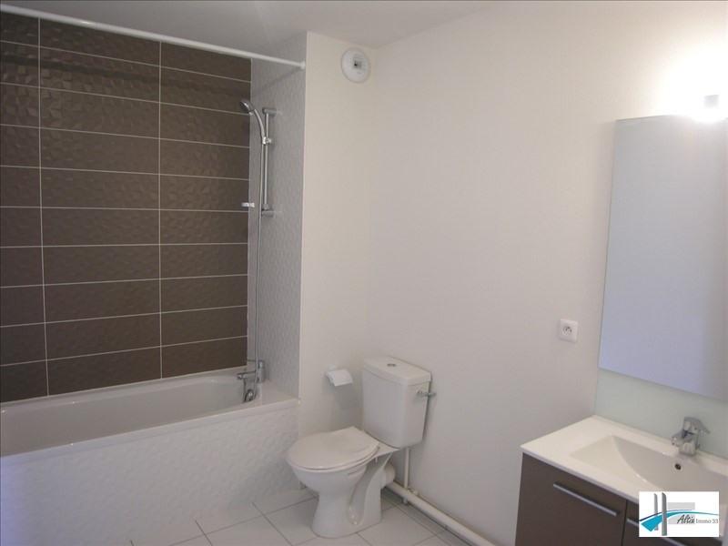 Location appartement Lormont 614€ CC - Photo 4