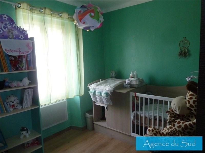 Vente maison / villa Belcodene 185000€ - Photo 4