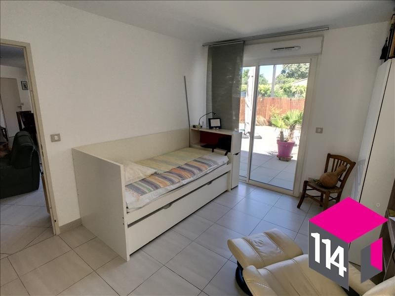 Deluxe sale apartment Baillargues 290 000€ - Picture 7