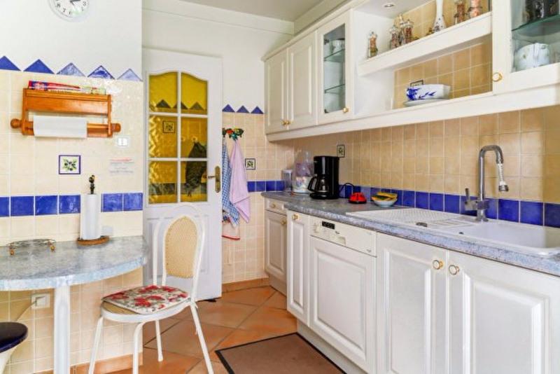 Sale house / villa La crau 468000€ - Picture 2